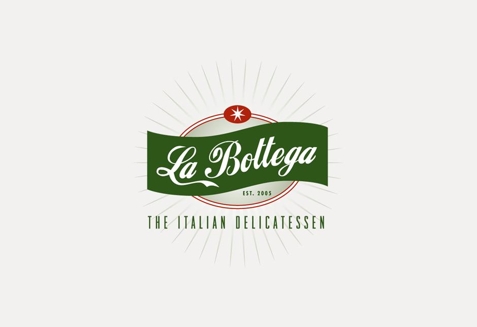 bottega_logo