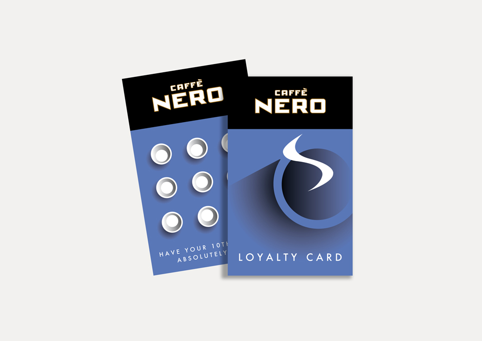 caffe_nero_loyalty