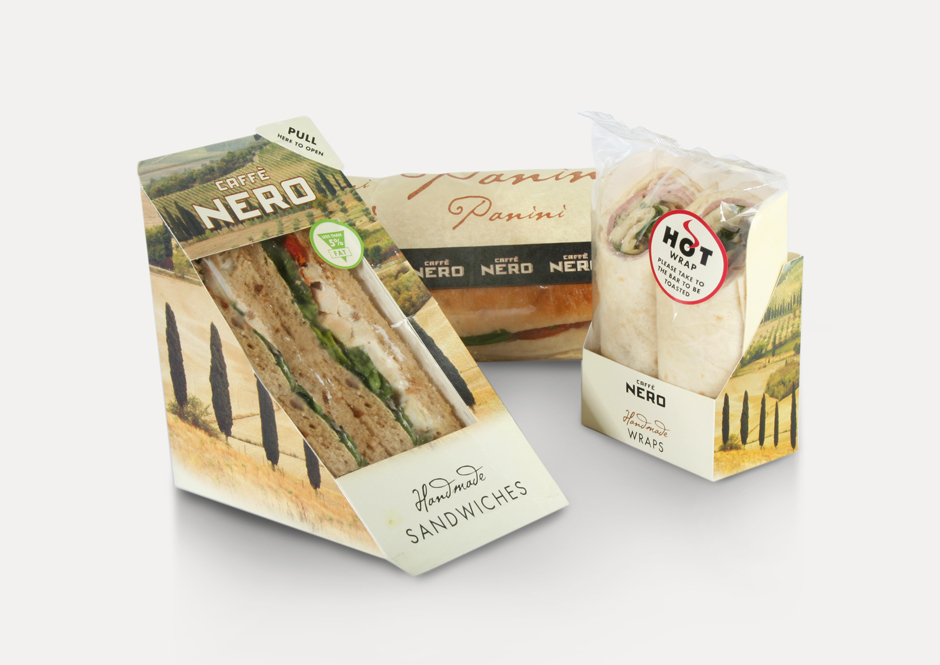 caffe_nero_sandwiches