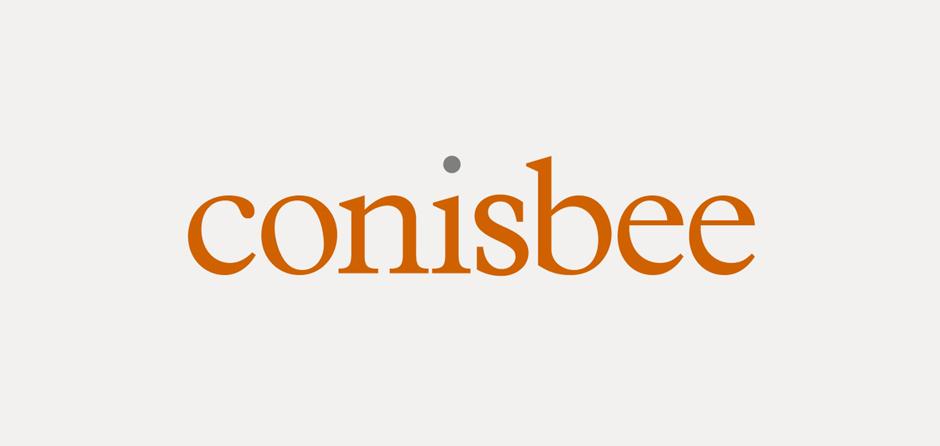 conisbee_logo