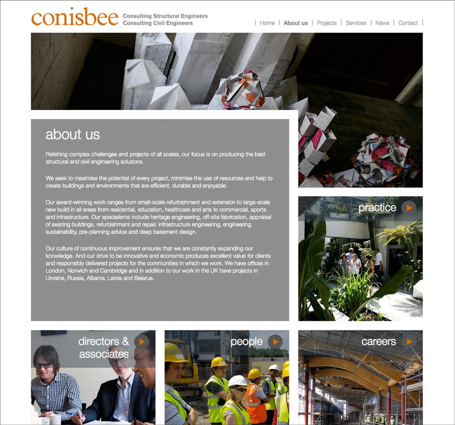 conisbee_new_2