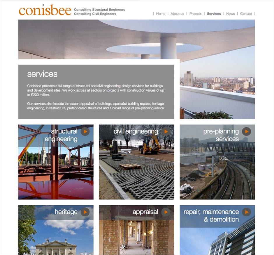 conisbee_new_3