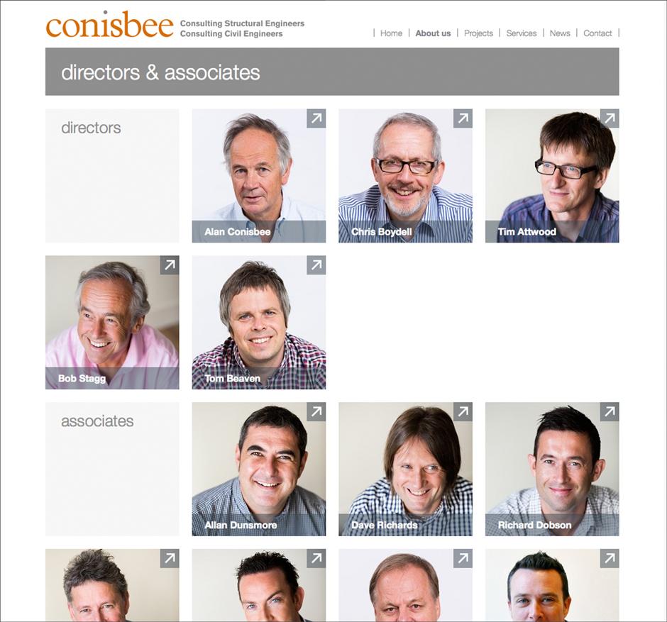 conisbee_new_4
