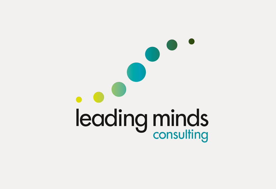 leading_minds_logo