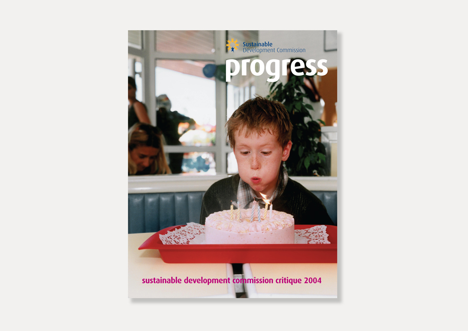 sdc_progress_cover